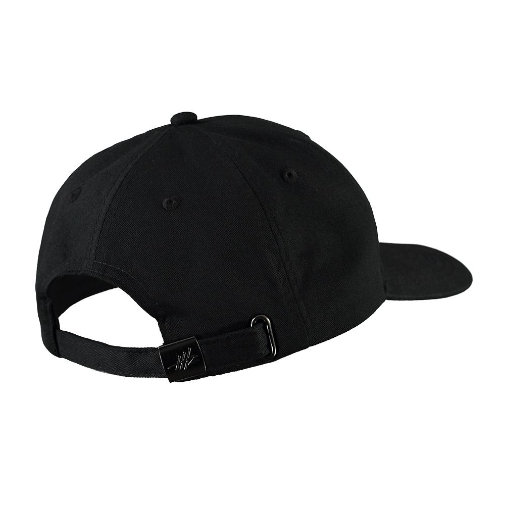 HHZ Cap Black   Headhu...