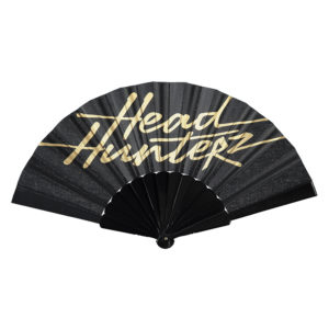 Headhunterz Fan Hardstyle Merchandise