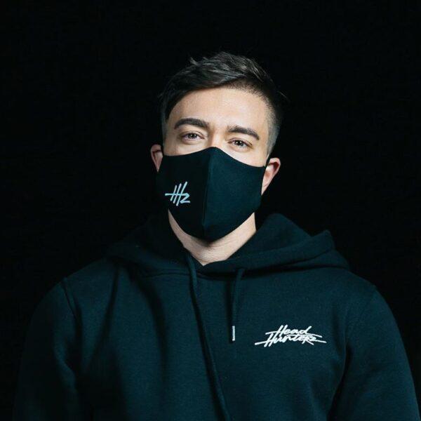 HHZ Face Mask